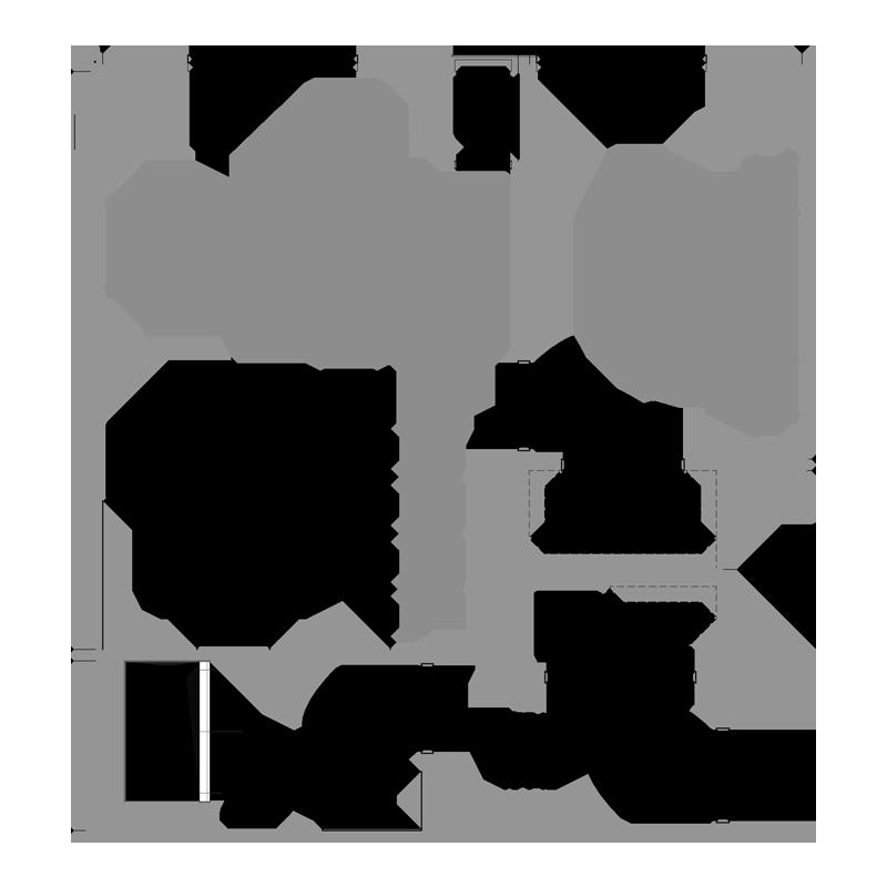 Apartment 1e Vantage On The Park