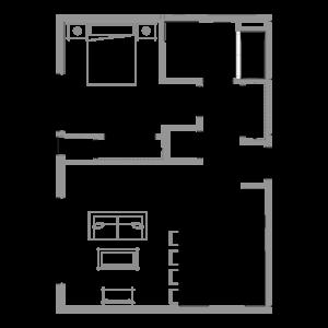 Penthouse 1E