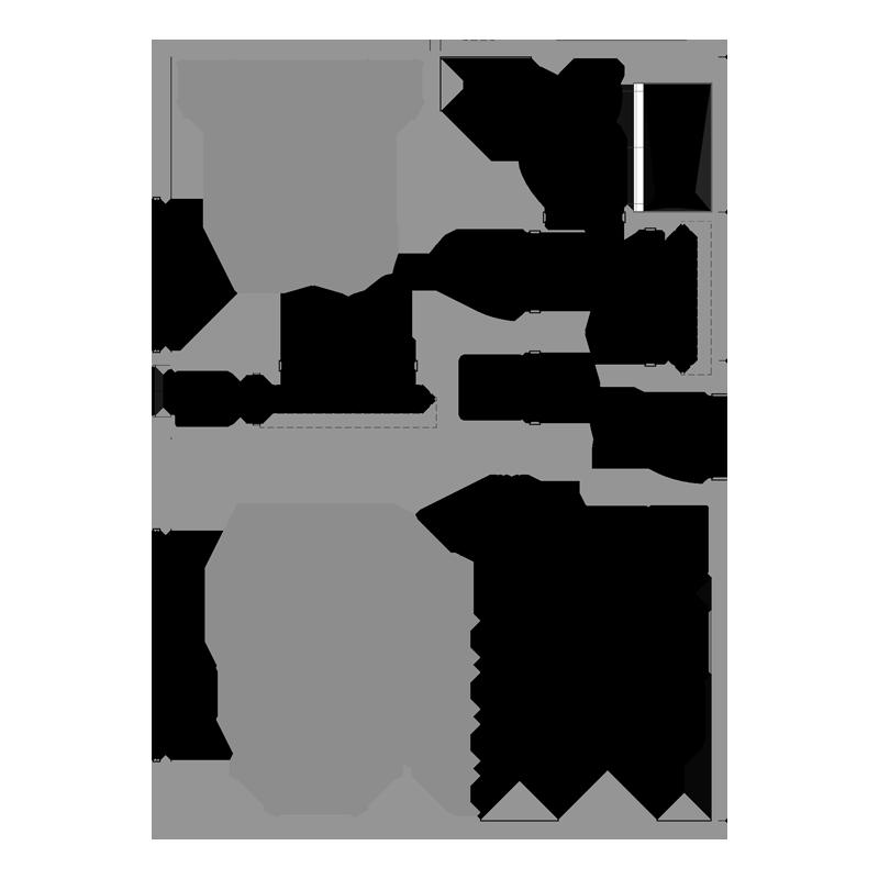 apartment floor plans vantage on the park rh vantageonthepark com
