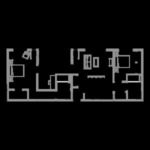 Penthouse 2B